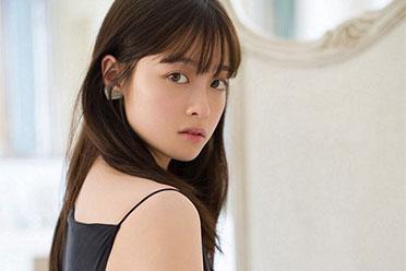 桥本环奈最甜!最受欢迎的少女漫改影片女主角TOP10