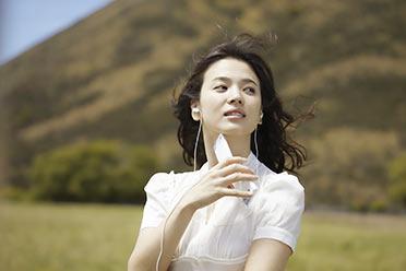 盘点十位风靡一时的韩国女星 这确定不是一个人吗?