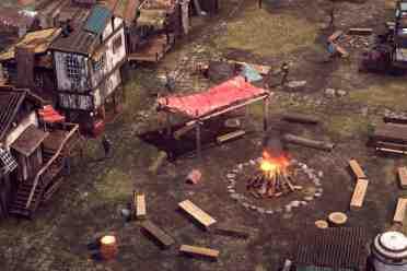 Steam逐日特惠 《末日地带》、三位一体最终合集打折