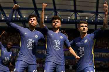 《FIFA22》已从Steam国区下架!超低好价变无法购买