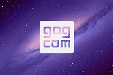 喜加一?没劲 我直接喜加30!GOG平台30款游戏免费领