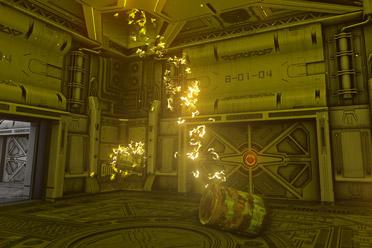 协作保存类举措冒险游戏《半死不活3》游侠专题上线