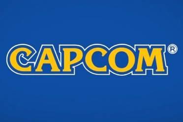 卡普空14款游戏定价降低!含怪物猎人、洛克人系列等
