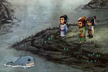 武侠RPG《轩辕剑3外传:天之痕》8月19日登陆Steam!