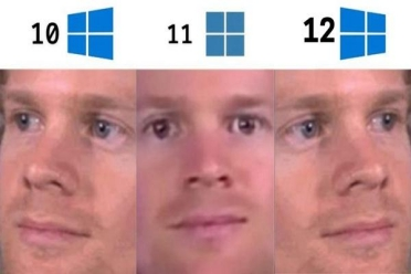 最最最后一代Windows 微软的Win11是换壳还是创新?