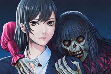 Fami通一周评分:可骇游戏《真风行之神3》差能人意