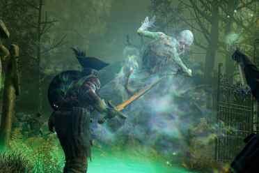 Steam周销榜:《新天下》占优游平台前两名 环天下DLC第三