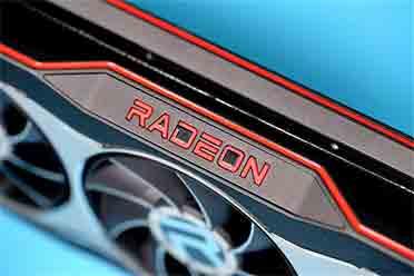 显卡价格拒绝快速下降:AMD RX 6000系还出现上涨!