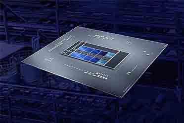 Intel 7工艺12代酷睿急匆匆问世:今年只有K/KF系列
