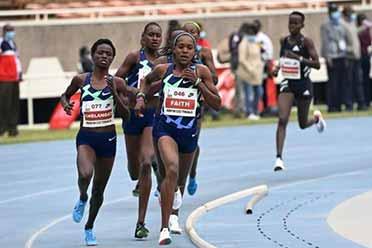 奥运会最难的运动是哪项?十项全能、体操、射箭拳击?