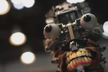 就很吓人!网友看到牙医的练习器材:整个人都不好了!