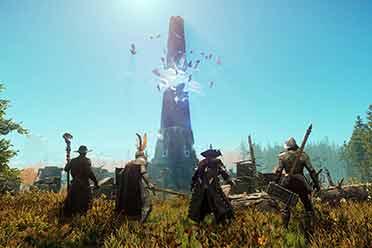 07.19-07.25全球游戏销量榜 新世界登顶 环世界DLC上榜