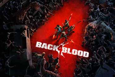 Steam周销榜:《求生之路》精力续作《蹀血复仇》登顶