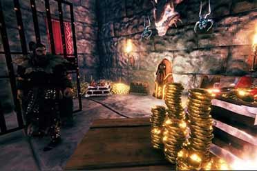 Steam优游平台评如潮摸索保存《英魂神殿》销量冲破800万!