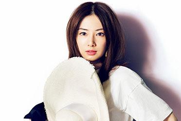 岛国颜值天花板登顶!日本时髦杂志模特人气排行榜