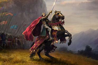 """《国王的赏赐2》图文评测:标的目的""""跑偏""""的变更之作"""