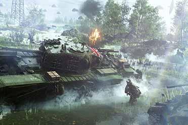 Steam逐日特惠:《战地5》仅需22元 《AC》优游平台列打折