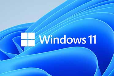 微软官宣Windows 11将于10月推出 Win10用户收费进级