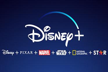 童年拜拜!迪士尼10部必回味影集:没机遇再看了!