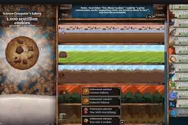上线一天获压服性优游平台评 这款极费鼠标的游戏优游平台评率达98%