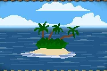 """""""孤岛""""快看关头点到了 从A轮到F轮,快看七年之路"""