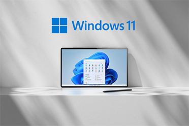 微软:Win11 将削减磁盘占用,功效能够按需加载