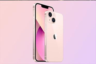 罗永浩讽刺苹果13没创意!称若是本身产物优游平台理必被解雇