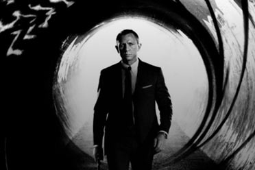 """007真正原型:代号恐惧,优游平台情局鼻祖!破译""""恩尼格码"""""""