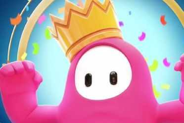 《糖豆人》获吉尼斯记载认证:PS会免下载最多的游戏