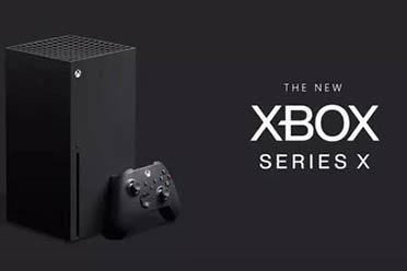 Xbox出大题目!局部主机玩耍时关机,微软告急查询拜访优游平台