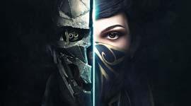《羞辱2》PC版各等级画质对比