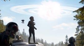 《星球大战:前线2》资讯汇总