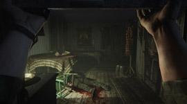 《逃生2》PC版配置公布