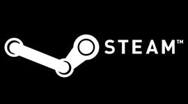 Steam夏季特卖周五开启