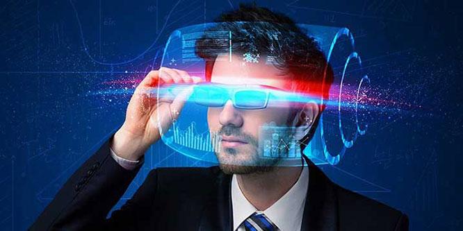 TGS2017主题曝光手机VR游戏或成主流