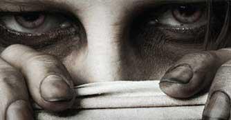 我们为什么喜欢看丧尸电影?聊聊丧尸文化的兴衰演变史