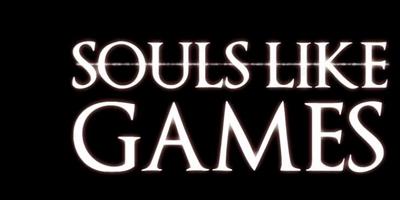 旧火新传:谁才是你心中最?#21028;?#30340;Souls-Like游戏?