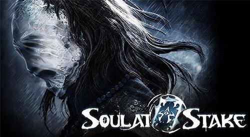 游知有味:从《灵魂筹码》看国产游戏开发者的勇气与自觉!