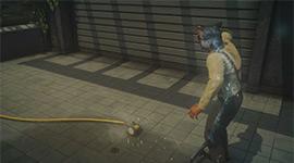 """《杀手2》公开第三弹介绍片""""工具篇"""""""