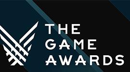 TGA 2018游戏大奖提名名单公布!
