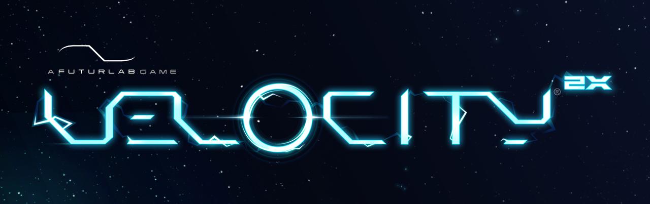 Velocity 2X(PSN)