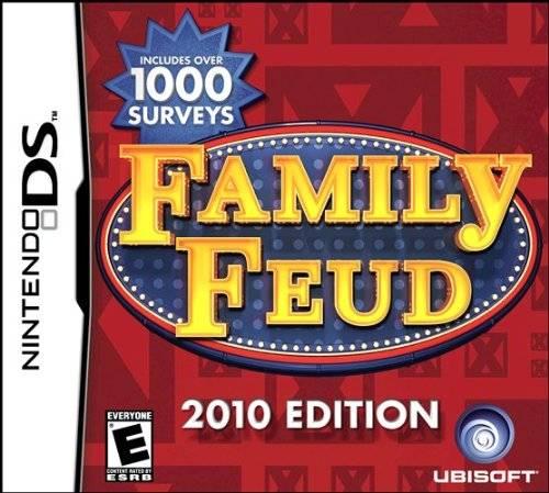 家庭智力抢答2010版