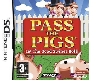 砸金猪游戏