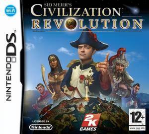 文明 变革