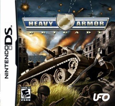 坦克大战2 激突!德军对联合军