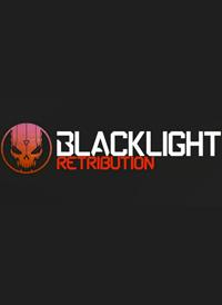 黑光 惩罚(PSN)