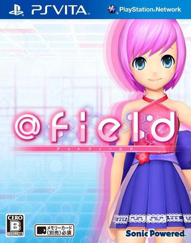 @Field