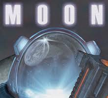 月球编年史 第一章(3DSWare)