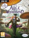 《爱丽丝梦游仙境》完整硬盘版