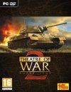 《戰場2:庫爾斯克1943》完整硬盤版
